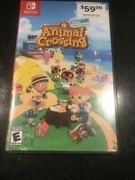 Animal Crossing New Horizons Gamestop Preorder Bonus Poster No Bends Or Folds Ebay