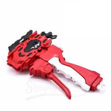 Beyblade Burst Ripcord /String Bey Launcher Grip Beylauncher Kids Toy B-88