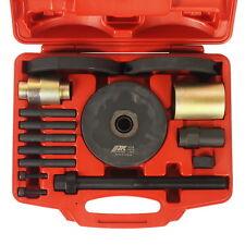 Audi A4/S4, A6/S6, A8/S8, R8, Wheel Hub Bearing Tool Set (90 mm), JTC 4308.