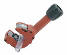 CT1588 3mm - 23mm Ratchet Tube / Pipe Cutter Stainless Steel Copper & Aluminium