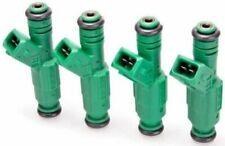 Servizio di Riparazione Kit cp-k0c6 6 Cilindro 0280150203 e 209 Bosch Iniettore Di Combustibile