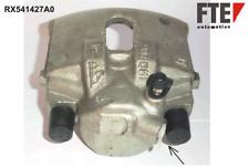 Bremssattel - FTE RX541427A0 (inkl. 29,75 € Pfand)