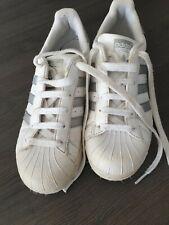 Adidas All Star Zapatillas Tamaño 4.5
