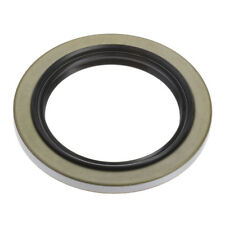 National Oil Seals 1935 Rear Wheel Seal