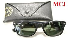 'New w tag' Ray-Ban RB 2132 901/58 Sunglasses