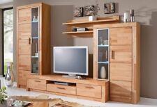 Wohnzimmerschrank Buche Massiv günstig kaufen | eBay