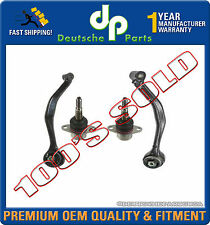 FRONT LOWER TENSION CONTROL ARM ARMS STRUT BUSHINGS BALL JOINTS for BMW X3 E83