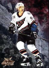 1998-99 Be A Player AS Game #147 Joe Juneau