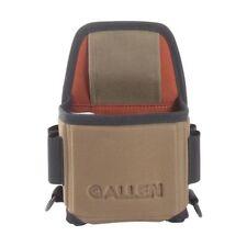Professional Ammo Pouch Trapshooting Single Box Shotgun Shell Pouch Hunting Bag