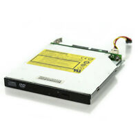 SuperMicro SR-8178-C Slim DVD-ROM Drive with SCD812 Backplane Adapter