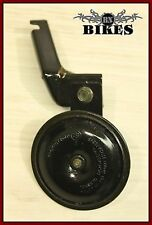 Yamaha yzf-r1 r1 rn04 2000-2001 - Klaxon Avertisseur Signal Horn