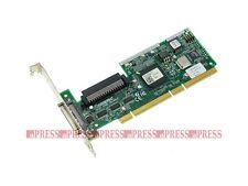 Adaptec SCSI Card 29160LP 64-bit PCI-X U160