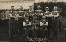 Soldat Gruppe Britisch Kavallerie 10th Husaren Schlepper Von War Team