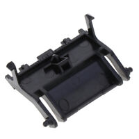 Printer Parts for Separation Pad for 1110, 1118, 1208, 1218