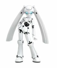 Figma Fireball Drossel with Tracking number New from Japan