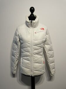 The North Face 600 Goose Down Insulated Coat (Womens / Small)