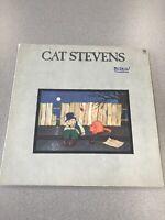 Cat Stevens Teaser and the Firecat Vinyl LP