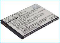 NEW Battery for Samsung Galaxy Nexus GT-i9250 Nexus Prime EB-L1F2HBU Li-ion