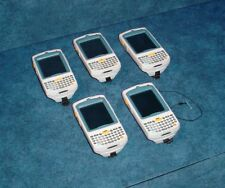 Lot of 5x Motorola Symbol MC75AO Mobile Computing Assistant #6