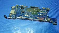 """Dell Latitude E7470 14""""Genuine Intel i5-6300U 2.4 GHz Motherboard LA-C461P DGYY5"""