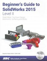 solidworks 2016 advanced techniques pdf