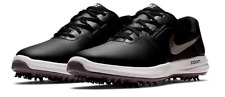 Nike Air Zoom Victory Waterproof Golf Cleats - Brand New - Size: 10