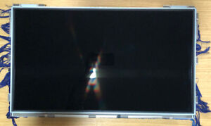 "Apple iMac A1312 27"" 2013 LG Display Screen Panel LG LM270WQ1"