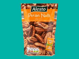 Alesto Pecan Nuts