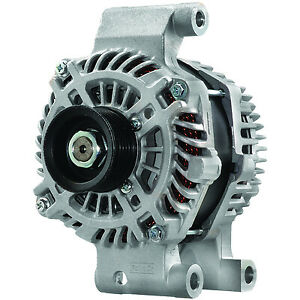 REMY 12599 POWER PRODUCTS Reman Alternator