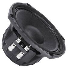 "Faital Pro M5N8-80 8ohm Neodymium 5"" Extreme 99 SPL Midrange Line Array Speaker"