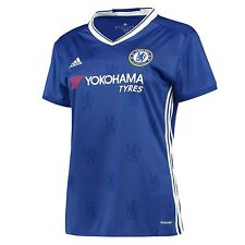 Chelsea Football Shirts