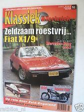 KET-051,FIAT X1/9,ARIEL SQUARE FOUR BIKE,JAGUAR XJ-S,MERCEDES-BENZ 220S,JEEP,