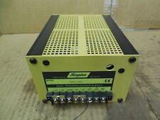 Acopian Power Supply TD12-160 TD12160 New