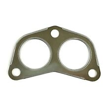 ONE Land Rover Discovery 1 Series II Exhaust Pipe to Manifold Gasket Allmakes