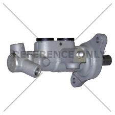 Brake Master Cylinder For 2000 Mercedes C230 Centric 130.35037