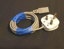 BROTHER Machine à tricoter pièces accessoires KH930 KH940 à KH950 Long Cordon d'alimentation