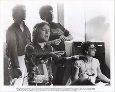 FAME LOBBY CARD FRONT OF HOUSE FILM STILL 1980 ACADEMY AWARD MOVIE VINTAGE GEM
