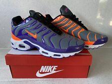 Nike air max TN taille 44