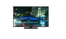 PANASONIC TX 55 GX W584 55 Zoll UHD 4K LED SMART TV NEU & OVP
