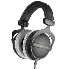 BeyerDynamic DT 770 PRO Studio Headphones 80 Ohm (Closed Dynamic)