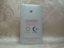 SERIOUS SKIN CARE COQ10 BEAUTY TREATMENT FREE SHIPPING