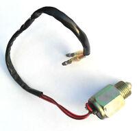 Sensor / Interruptor de Marcha Atras DAIHATSU