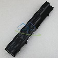 6 Cell Battery for HP Compaq 320 321 326 420 421 620 621 625 4320t HSTNN-IB1A