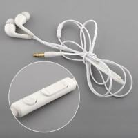 Gmobile Samsung S3 Handsfree Headphones Earphones Earbud with Mic- EHS64AVFWE