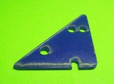 Addams Family Pinball Plastic Shield 31-1664-28 Bally NOS Game Replacement Part