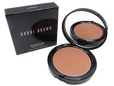 Bobbi Brown Bronzing Bronzer Powder ♡ ELVIS DURAN ♡ New Boxed Fast Free UK Post