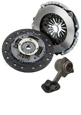 FORD TRANSIT MK6 2.0DI FWD BRAND NEW CLUTCH KIT WITH SLAVE CYLINDER 2000 - 2006