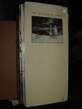 NORTHERN PIKES snow in june ( rock ) longbox CD - SEALED NEW -