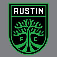 Austin FC Vinyl Sticker / Decal *MLS *Soccer * Western * Texas * Football Club *