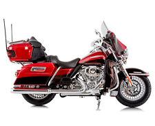 Motorcycle Harley-Davidson Diecast Vehicles